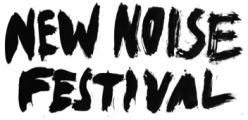 New Noise Festival und Konzerte