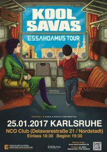 ESSAHDAMUS_TOUR_PLAKAT_A1.indd